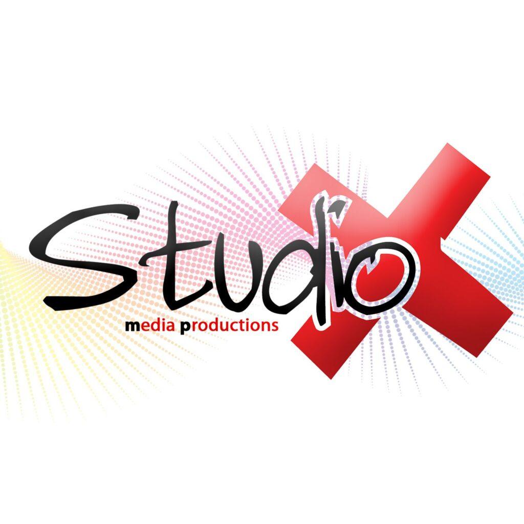 Studio X Димитровград